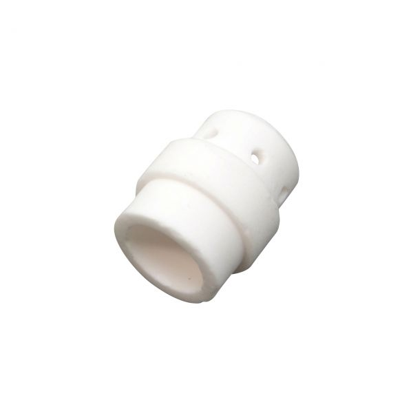 Gasverteiler PLUS 24, Keramik, Länge 20 mm