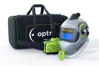optrel® e3000X 18h, grün + e684 DIN4/5-13