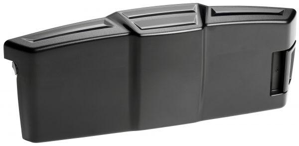 optrel® e3000X Akku (Batterie) - 18 h
