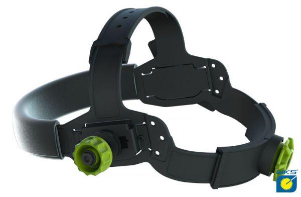 Komfort-Kopfband für optrel® panoramaxx