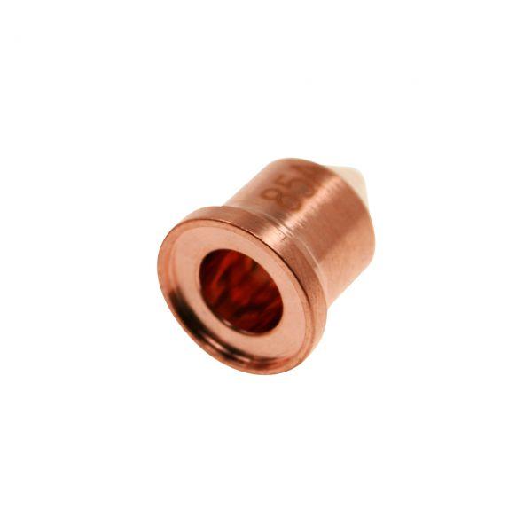 HT Powermax® Schneiddüse für H65/85 (Nachbau), 85 A