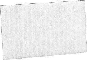 Vorfilter für SPEEDGLAS ADFLO, 80er Pack, Großverbraucherpackung
