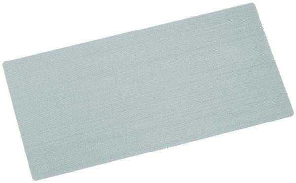 optrel® e3000 Funkenschutzgitter, 2 Stück/Pack