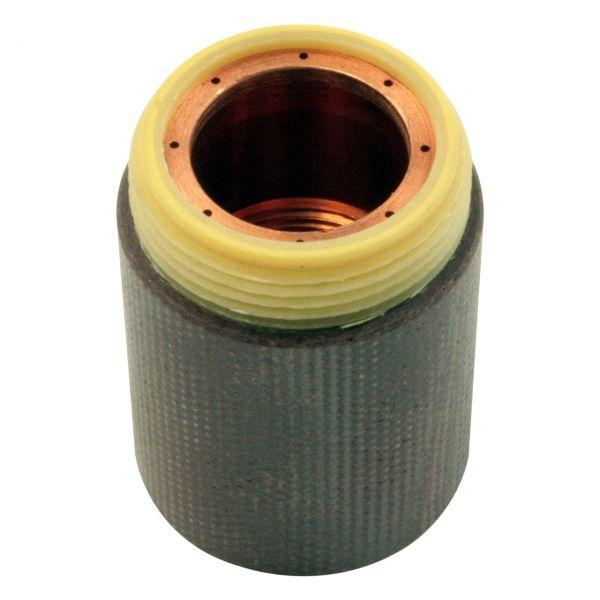 Schutzdüse für CB100, Kontaktschneiden, kurze/lange Schneiddüse, LONG-LIFE