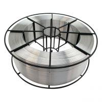 Schutzgas Schweißdraht AlMg5, Werkstoff 3.3556, lagengespult, Spule mit 7,0 kg