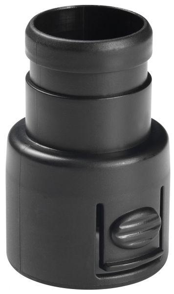 optrel® e600 Adapter zur Verwendung der e3000 an Kopfteilen vor 2013