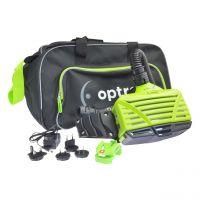 optrel® e3000X 18h, grün