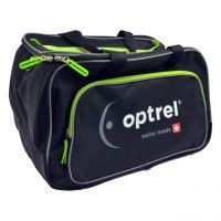 optrel® Rucksack für e680, e670, e650 und p550