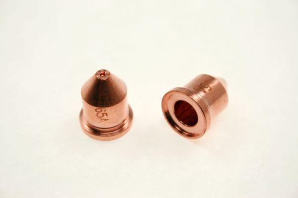 HT Powermax® Schneiddüse für H65/85 (Nachbau), 65 A