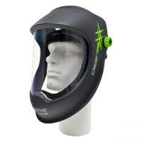 optrel® clearmaxx Gesichtsvisier / Schleifvisier