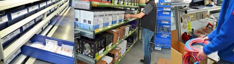 Versandkostenfreie Lieferung deutschlandweit ab 50 EUR.
