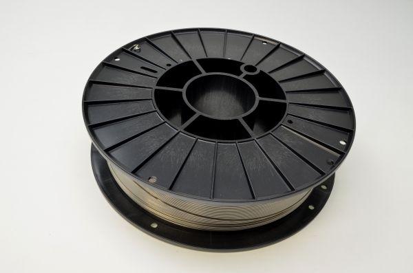 Schutzgas Schweißdraht Edelstahl V4A, Werkstoff 1.4576, 5 kg Spule, D200
