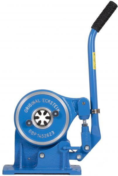 Schlauchpresse für Hülsen, Innen-Ø 8 - 28 mm