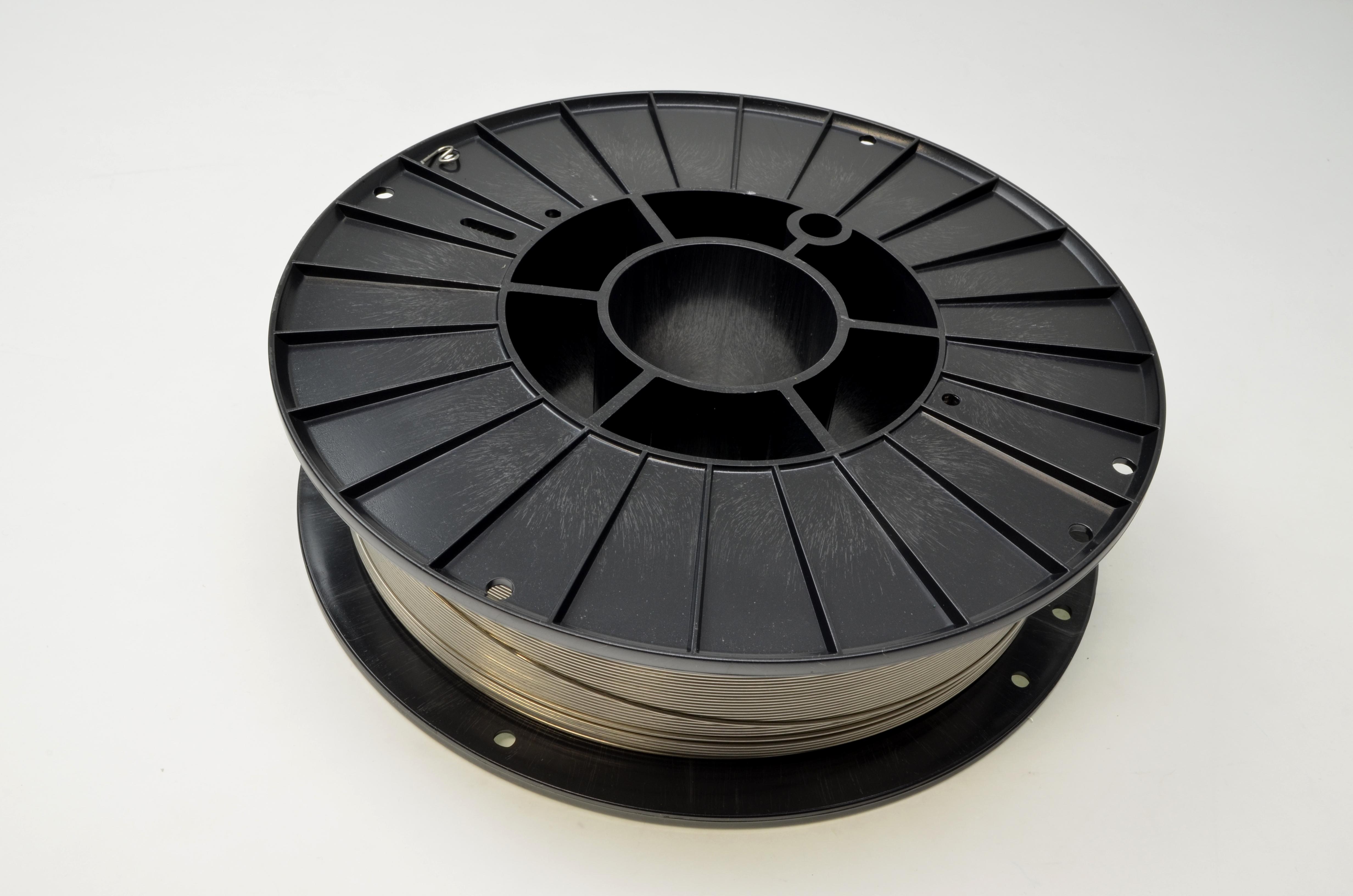 schutzgas schwei draht edelstahl v4a werkstoff 5. Black Bedroom Furniture Sets. Home Design Ideas