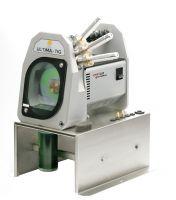 Wolfram-Elektrodenanschleifgerät Ultima TIG UT03, stationär
