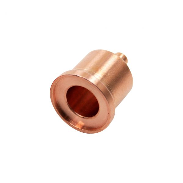 HT Powermax® Schneiddüse für 1000/1250 (Nachbau), 80 A, Ø 1,4 mm