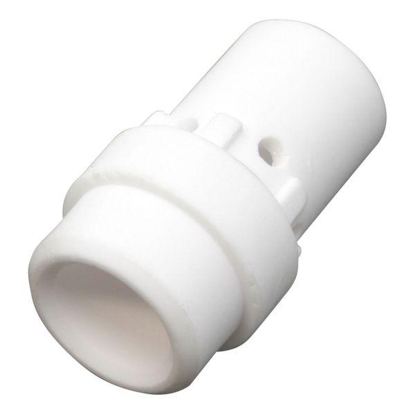 Gasverteiler PLUS 36, Keramik, Länge 32,5 mm