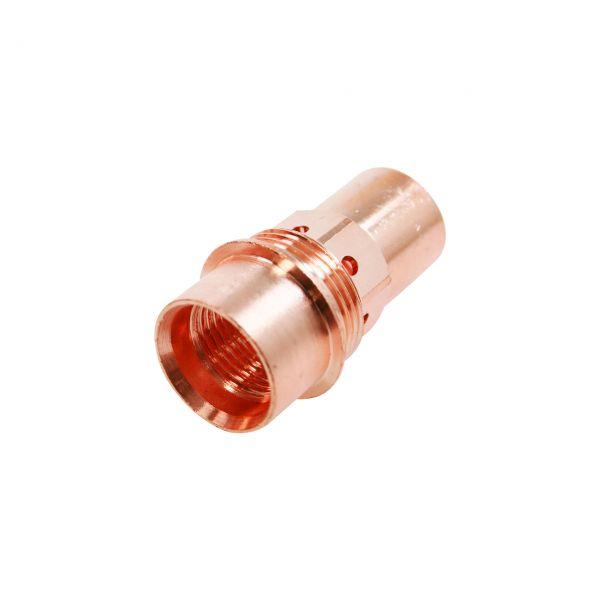 Düsenstock für FRONIUS® AL4000/AW5000 (Nachbau), M10 x 1