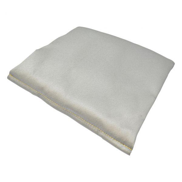 Trockenmatte/Schweiß- und Lötunterlage, bis 1000°C