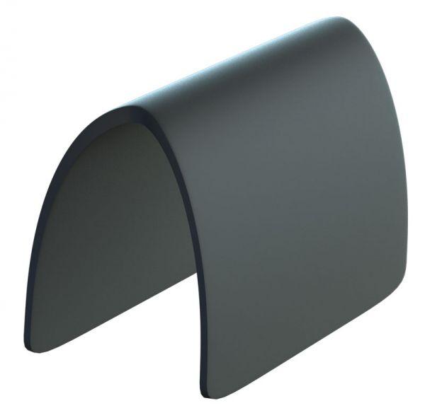 Nasenauflage für optrel® panoramaxx, 2er Pack