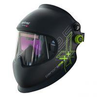 optrel® panoramaxx SL 2.5/5 - 12, Autopilot, schwarz