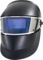 Schweißmaske DIN 3/8 - 12 für SPEEDGLAS SL