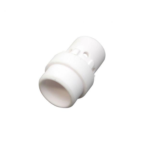 Gasverteiler PLUS 26, Keramik, Länge 29 mm